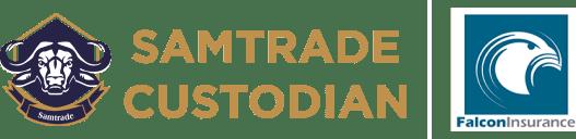 Professional Indemnity Insurance - Samtrade Custodian | SamtradeFx