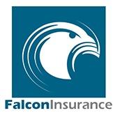 Professional Indemnity Insurance | SamtradeFx